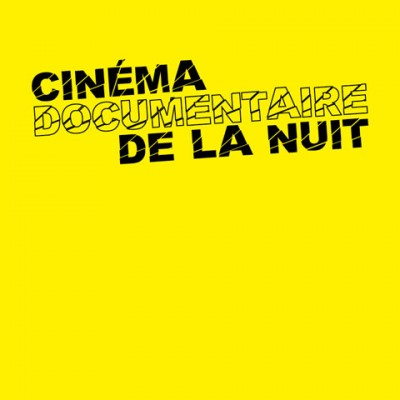 CINE DOCU DE NUIT2