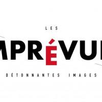 Appel à films pour la 8ᵉ édition du festival Les Imprévues