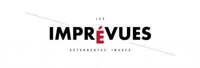 IMPRÉVUES-V2-1024x347