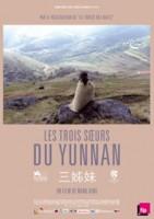 LES+TROIS+SOEURS+DU+YUNNAN