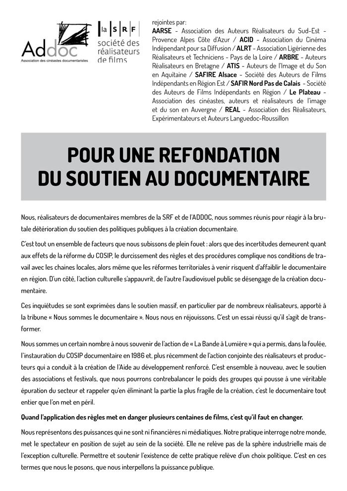 POUR_UNE_REFONDATION_SOUTIEN_DOCUMENTAIRE_WEB_1