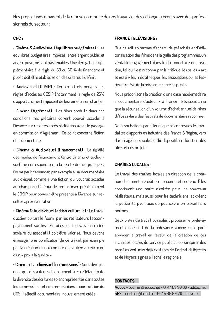 POUR_UNE_REFONDATION_SOUTIEN_DOCUMENTAIRE_WEB_2