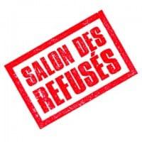 Le «Salon des refusés»