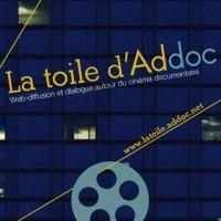 Toile d'Addoc_web