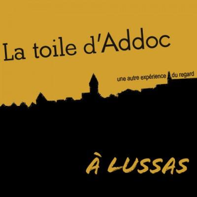 Toile_LUSSAS_SITE