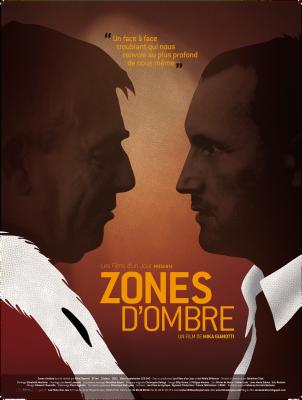 zones_dombre_affiche