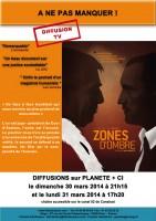 ZO_diff_TV