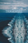 affiche Film La traversee