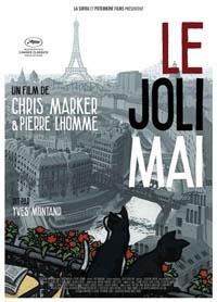 affiche_le-joli-mai