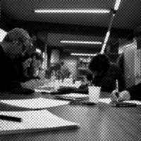 Atelier «Développement de films»