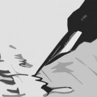 Autour du droit des auteurs et des relations avec les producteurs