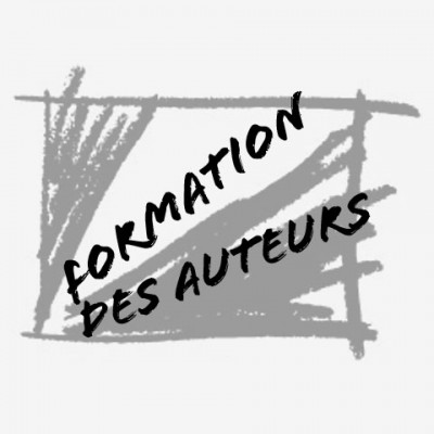 formationdesauteurs
