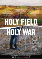 holy field