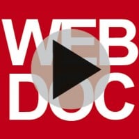 Webdocumentaire