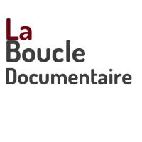Communiqué de la Boucle Documentaire – De l'urgence d'une politique culturelle ambitieuse