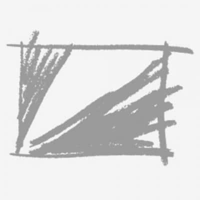 logo_defaut