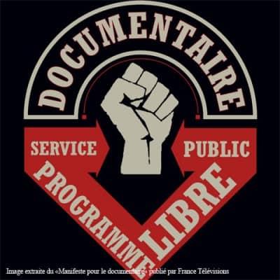 manifeste_pour_le_documentaire-4