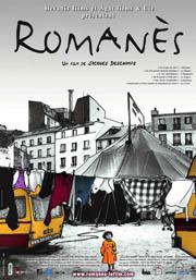 romanes_affiche
