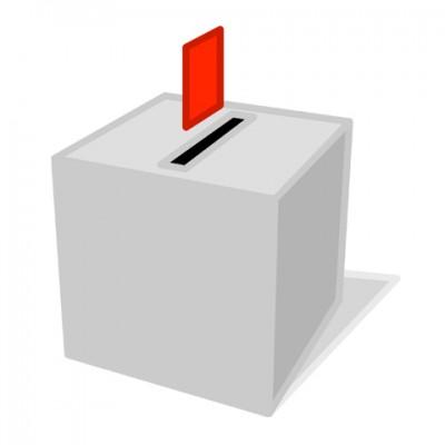 vote_scam_web