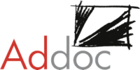 ADDOC
