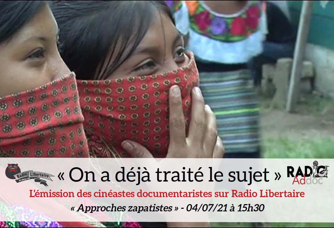 femmes-zapatistes