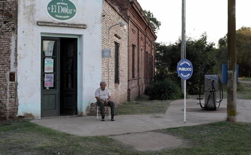 Samedi #5 – Histoires de la plaine, de Christine Seghezzi